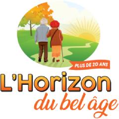 Horizon du bel âge